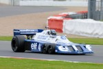 grand-prix-masters-f1-action-original-tyrrell-6-wheeler