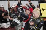 victory-lane-race-winner-jeff-gordon-hendrick-motorsports-chevrolet-after-rain-cancellat