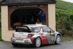 nasser-al-attiyah-and-giovanni-bernacchini-citro-n-ds3-wrc-qatar-world-rally-team-53