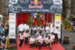 podium-winners-s-bastien-loeb-and-daniel-elena-citro-n-ds3-wrc-citro-n-total-world-r-61