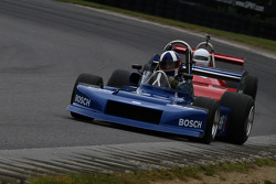 97 David Porter Darien, Conn. 1979 March 79 Formula B