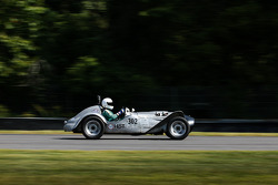 302 Tom McCormack Troy, N.Y. 1948 Lester MG
