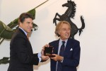 texas-gov-rick-perry-meets-with-luca-di-montezemolo