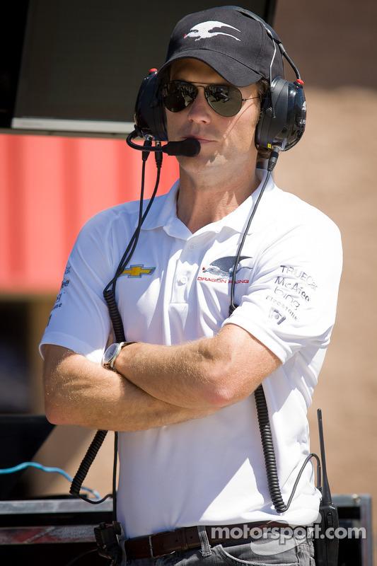 Jay Penske