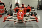 Ferrari F2005