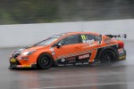 Frank Wrathall, Dynojet