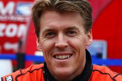 Alex Gurney - GAINSCO / Bob Stalling Racing