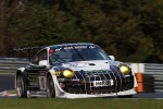 #10 Manthey Racing Porsche 911 GT3R: Jochen Krumbach, Timo Bernhard, Romain Dumas