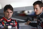 jeff-gordon-and-kasey-kahne-10