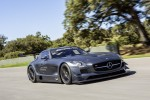 the-45th-anniversary-mercedes-benz-sls-amg-gt3-3