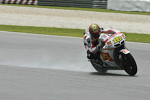 Alvaro Bautista, Honda Gresini