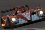 #15 Oak Racing Pescarolo Honda: Bertrand Baguette, Dominik Kraihamer, Takuma Sato