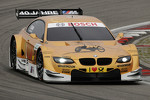 alex-zanardi-tests-the-bmw-m3-dtm-15