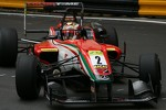 Raffaele Marciello