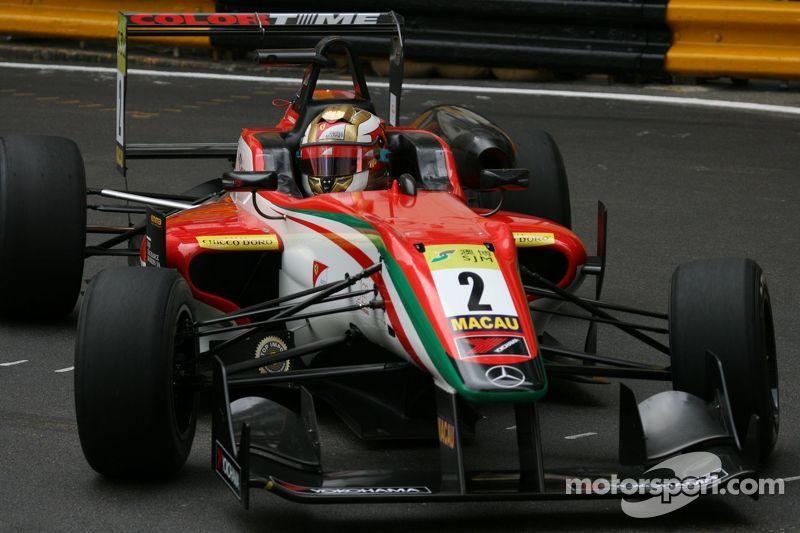 Raffaele Marciello