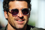 Patrick Dempsey, Actor