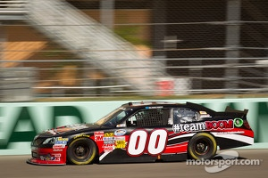 #00 SR2 Motorsports Toyota