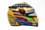 the-helmet-of-lewis-hamilton-mercedes-amg-f1-6