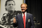 Rusty Wallace