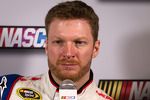Dale Earnhardt Jr, Hendrick Motorsports Chevrolet