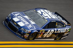 jimmie-johnson-hendrick-motorsports-chevrolet-960