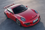 the-new-porsche-911-gt3-4