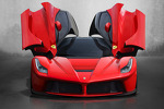 the-ferrari-laferrari