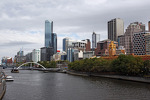 the-yarra-river-and-cityscape-in-scenic-melbourne