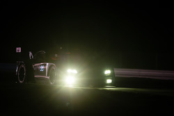 #55 BMW Team RLL BMW Z4 GTE: Bill Auberlen, Maxime Martin, Jörg Müller