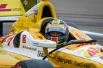 pit-stop-for-ryan-hunter-reay-andretti-autosport-chevrolet-8