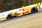 ryan-hunter-reay-andretti-autosport-chevrolet-253