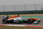 paul-di-resta-sahara-force-india-vjm06-312