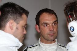 Jörg Müller, BMW Team Schubert, BMW Z4 GT3