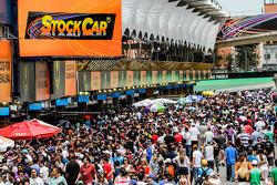 STOCK CAR BRAZIL 2013