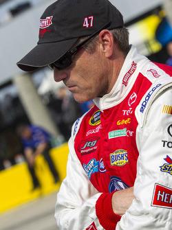 Bobby Labonte, Toyota