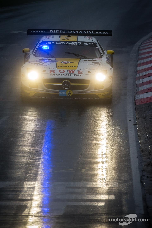 http://cdn-4.motorsport.com/static/img/mgl/1500000/1550000/1558000/1558800/1558854/s1_1.jpg