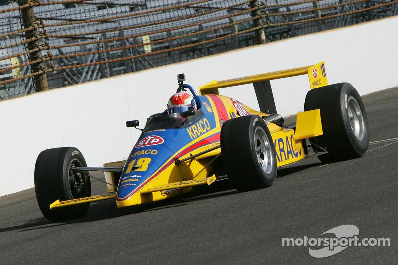 Vintage racers | Main gallery | Photos | Motorsport.com