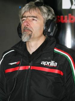 Gigi Dall'Igna