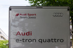 audi-transponder-carrying-precious-cargo-arriving-at-scrutineering-2