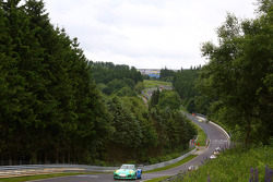 Martin Ragginger, Sebastian Asch, Falken Motorsports, Porsche 911 GT3 R