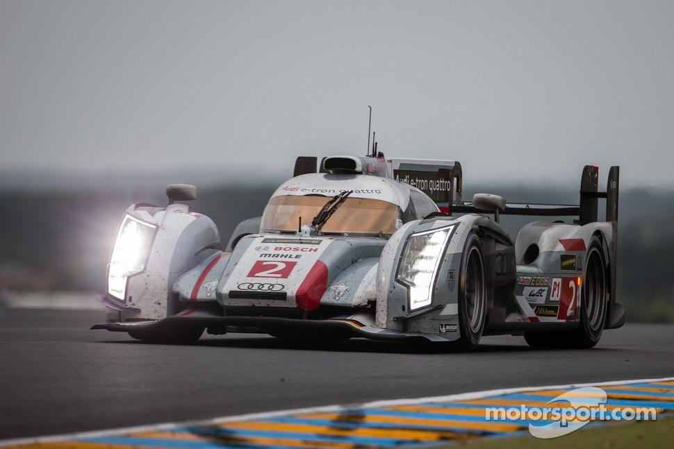 http://cdn-4.motorsport.com/static/img/mgl/1500000/1570000/1574000/1574800/1574814/s1_1.jpg