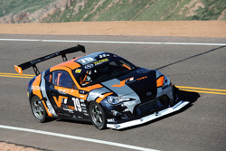 #79 Scion FR-S: Sead Causevic