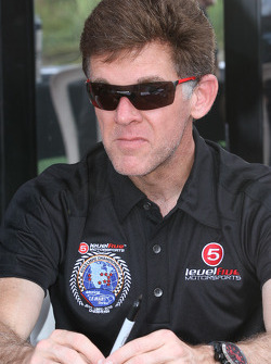 Scott Tucker