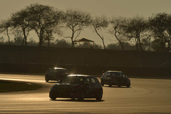 Robert Huff, SEAT Leon WTCC, ALL-INKL.COM Munnich Motorsport