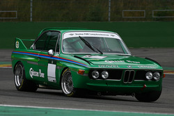Martini Racing BMW 323