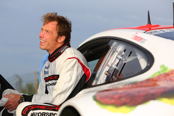 Klaus Abbelen, Sabine Schmitz, Patrick Huisman, Patrick Pilet, Frikadelli Racing, Porsche 911 GT3 R, Portrait