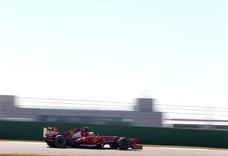 Felipe Massa,  Scuderia Ferrari  04