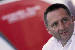 Yves Matton, Citroën