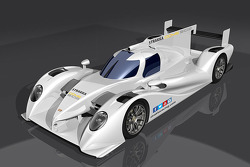 Strakka Dome S103 unveil