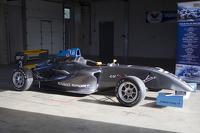 Formula Renault 1.6 presentation